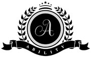 The Ability Group logo